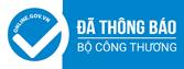 www.hsa.com.vn thong bao bo cong thương