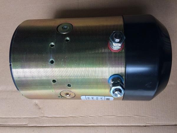 Phụ tùng xe nâng điện Stacker Dc12V