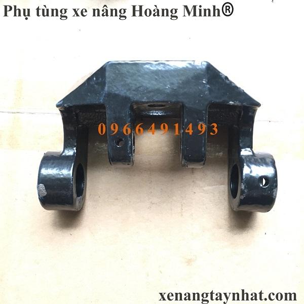 Phụ tùng xe nâng tay Hoàng Minh- Đầu tay bơm DF