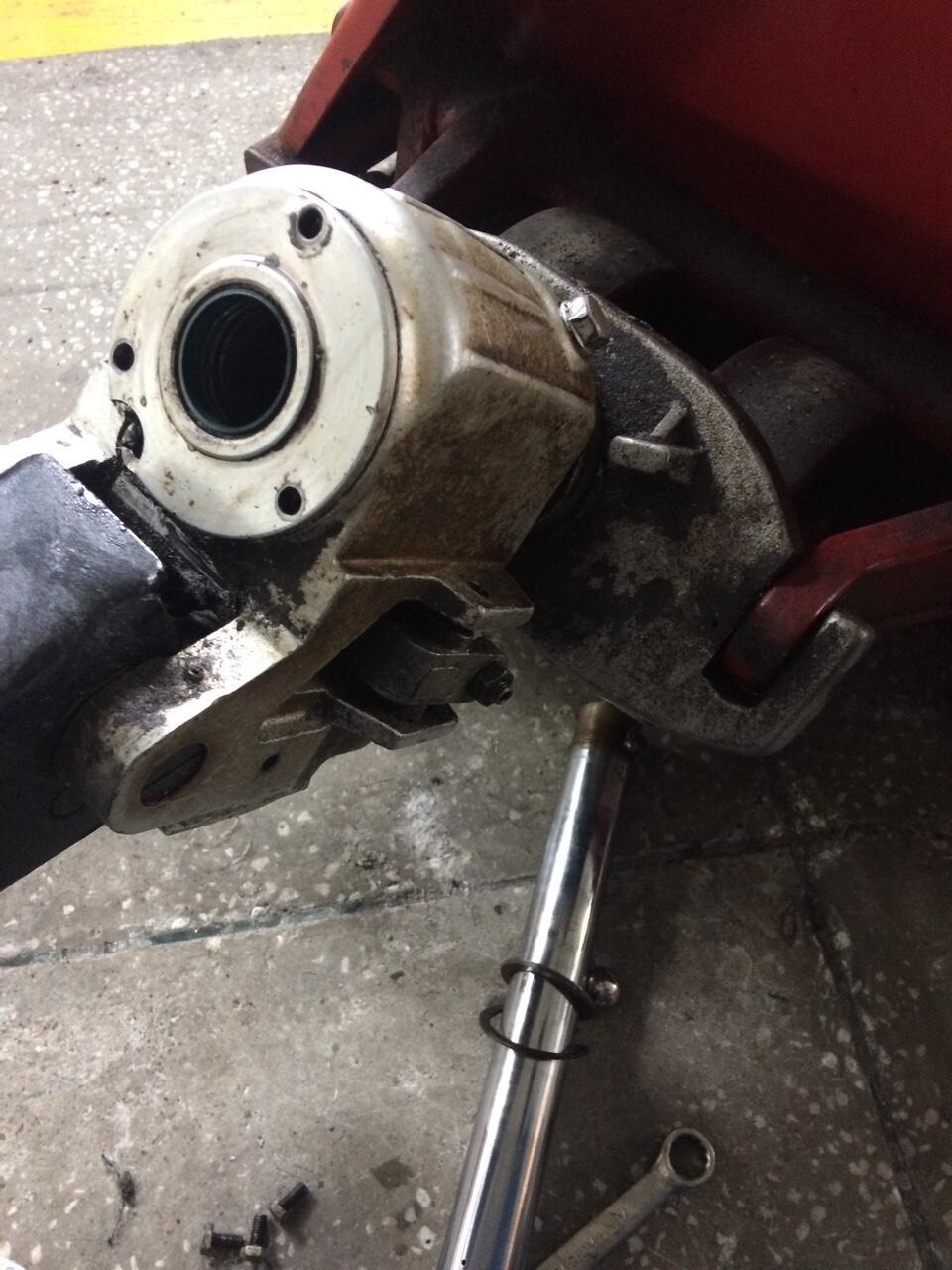 sửa xe nâng tay tại Bình dương, HCM, ĐỒng Nai