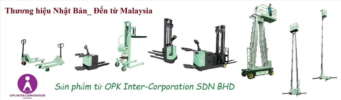 Cty TNHH Công Nghiệp Sài Gòn . Chuyên nhập khẩu và cung cấp thiết bị nâng hạ công nghiệp . Cam kết hàng đúng mẫu mã, chất lượng, giá cạnh tranh .