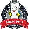 Công Ty TNHH Kỹ Thuật Và Dịch Vụ Minh Phú