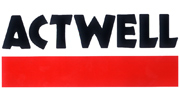 Actwell Taiwan