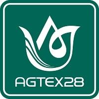 AGTEX