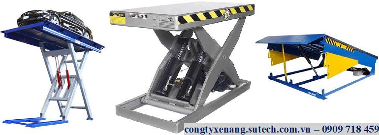 Bàn nâng, bàn nâng hàng, bàn nâng thủy lực, bàn nâng cố định, bàn nâng xe ô tô, cầu nâng xe ô tô, sàn nâng thủy lực, bàn nâng trên xe tải, cầu xe nâng, chế tạo bàn nâng, sản xuất bàn nâng,