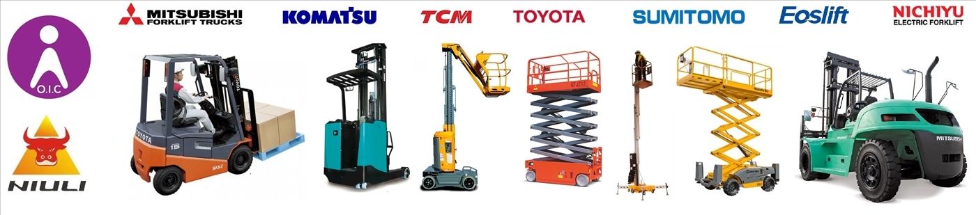 Cung cấp thiết bị nâng hạ , hàng nhập khẩu trực tiếp không qua trung gian, cam kết giá cạnh tranh .