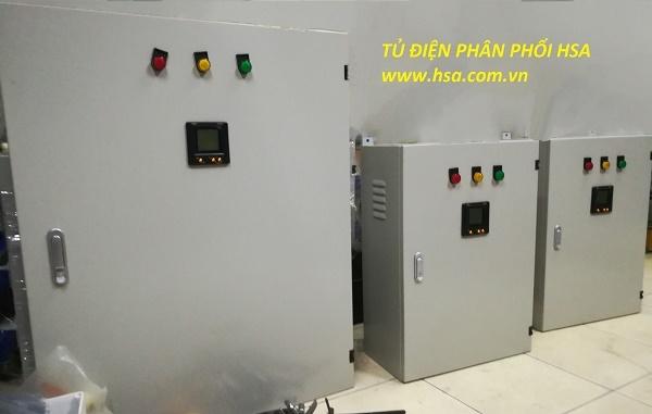 chuyên sản xuất tủ điện phân phối, tủ điện biến tần, tủ điện tổng và các loại tủ điện khác giá rẻ nhất đông anh,sản xuất và thi công tủ điện hạ thế