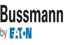 BUSSMANN VIETNAM