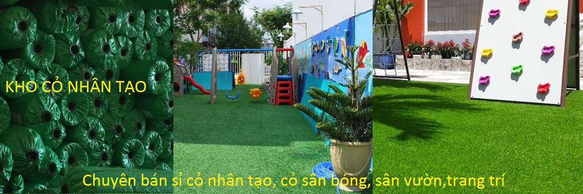 kho cỏ, thảm cỏ nhân tạo, cỏ nhân tạo giá sỉ, cỏ nhân tạo sân vườn, cỏ nhân tạo sân bòng, phân phối cỏ nhân tạo