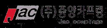 KHỚP NỐI JAC KOREA