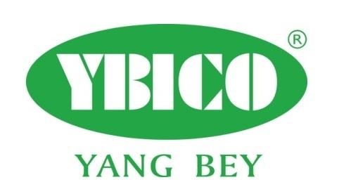 vhcorp- dụng cụ đóng đai ybico