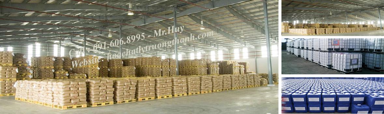 hóa chất công nghiệp - hóa chất nông nghiệp - hóa chất xây dựng - Mr.Huy 091.606.8995