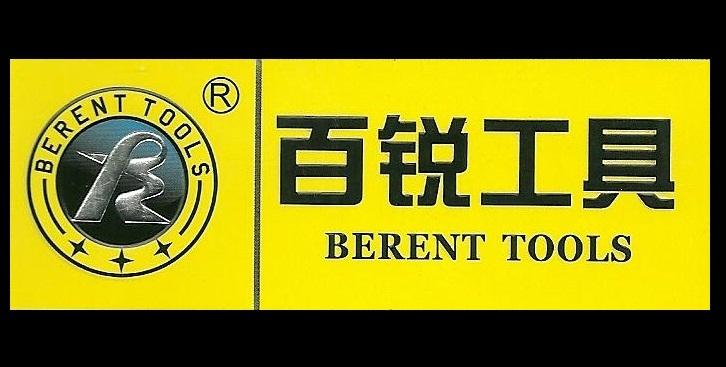 berent tools