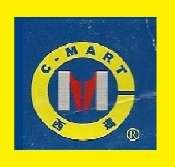 c mart