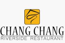 Changchang