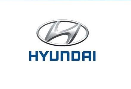 Hãng Hyundai