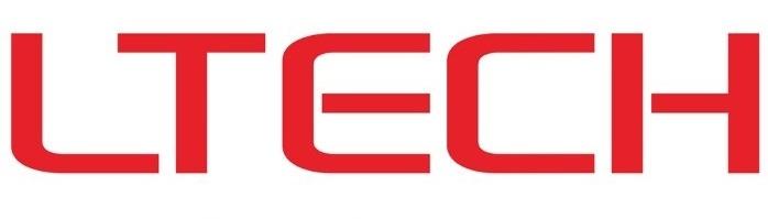 Logo Ltech