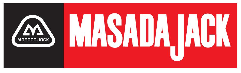 MASADA JACK