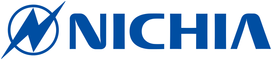 Logo Nichia