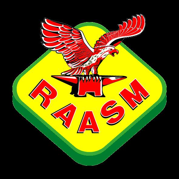 Raasm Italy
