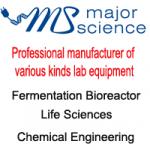 Thương hiệu MS Major science