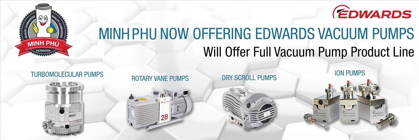 Minh phu now is coming partner of Edwards