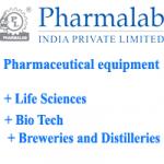 Thương hiệu Pharmalab