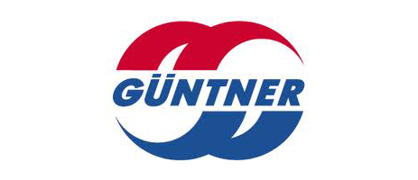 Dàn Lạnh Guntner
