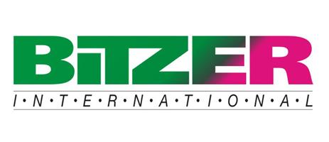 Bitzer Đức thương hiệu đã được khẵng định