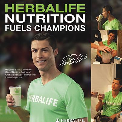Sản phẩm herbalife giảm cân, tăng cân giá rẻ hàng đảm bảo 100% chính hãng