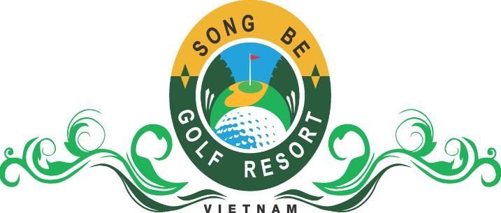 Sông Bé Resort Golf