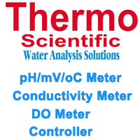 Thương hiệu Thermo Scientific
