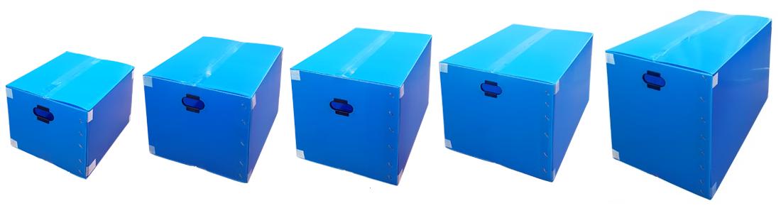 Thùng carton nhựa, thùng nhựa carton, thùng nhựa pp, thùng nhựa pp danpla, thùng nhựa honda, thùng nhựa A4, thùng nhựa A3, hộp nhựa pp, hộp nhựa pp danpla, hộp nhựa honda, thùng nhựa nẹp miệng