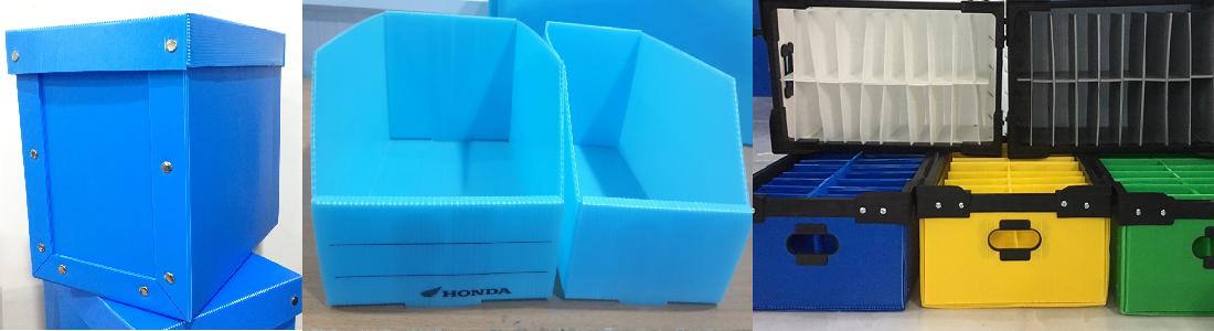 Thùng nhựa pp, thùng nhựa pp danpla, thùng nhựa honda, thùng nhựa A4, thùng nhựa A3, hộp nhựa pp, hộp nhựa pp danpla, hộp nhựa honda, thùng danpla, thùng carton nhựa, thùng nhựa carton