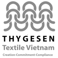 Thygesen