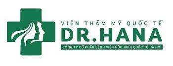TMV DR HANA