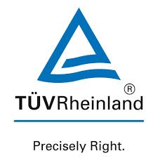 TUV Vietnam
