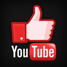 Youtube của VPPGIATOT