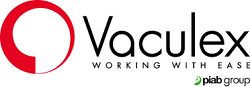 VACULEX (PIAB) - SWEDEN