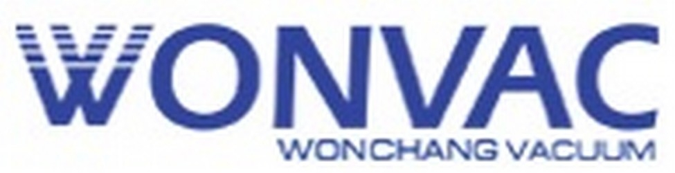 BƠM CHÂN KHÔNG WONVAC