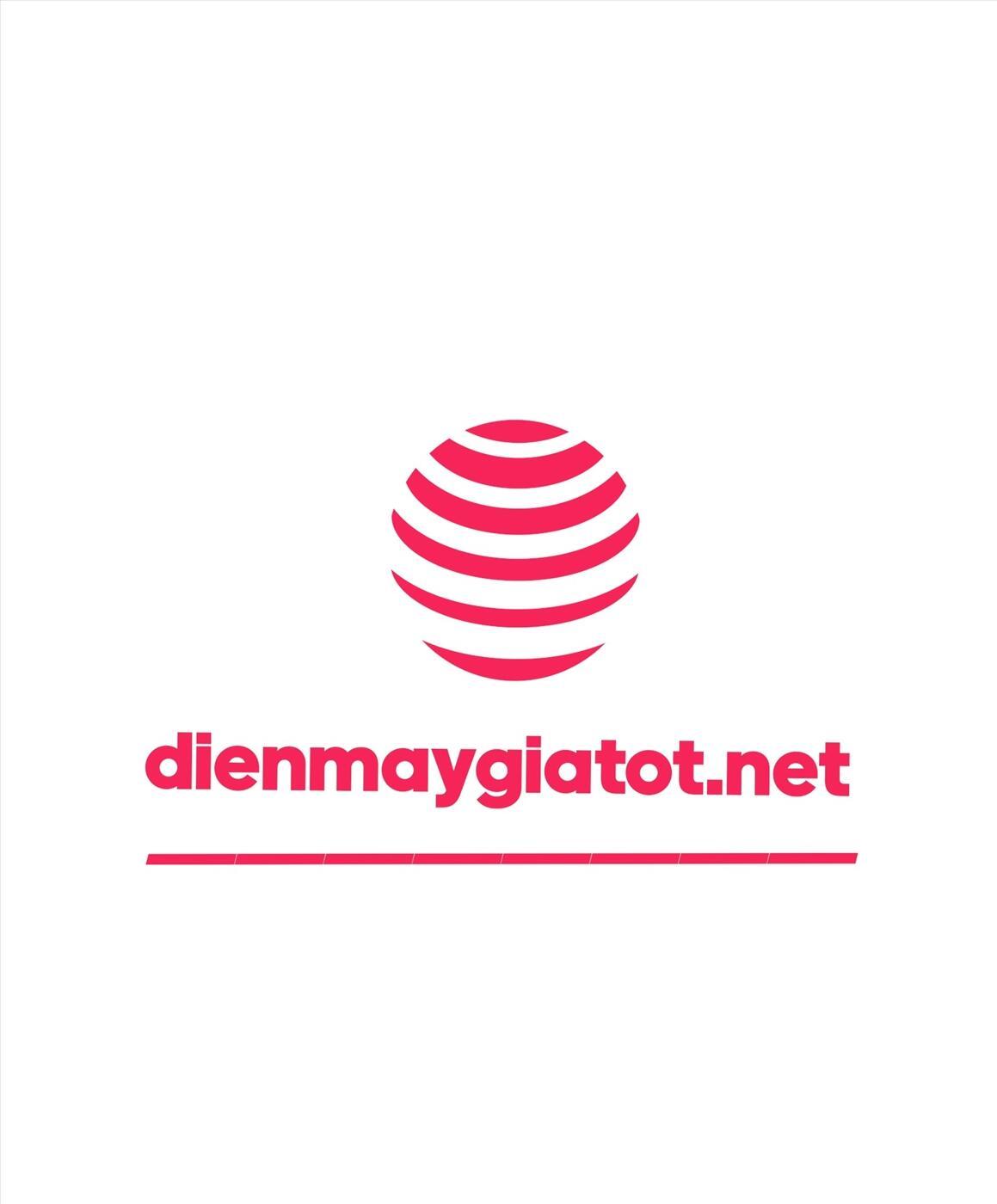 WWW.DIENMAYGIATOT.NET
