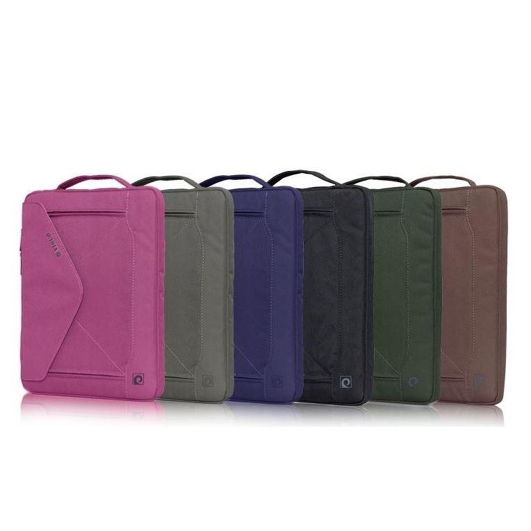 Túi đeo Yinou cho Macbook - M031