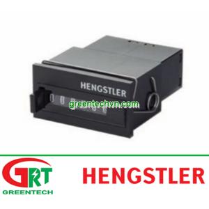 0 732 031 | Hengstler 0 732 031 | Bộ đếm vòng quay 0 732 031 | Counter 0 732 031 | Hengstler Vietnam