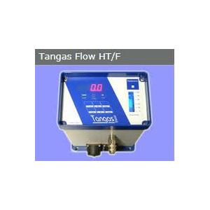 00-90-35000-A, Tangas Flow 2016net, đại lý tantronic vietnam, máy phân tích khí nổ Tantronic vietnam