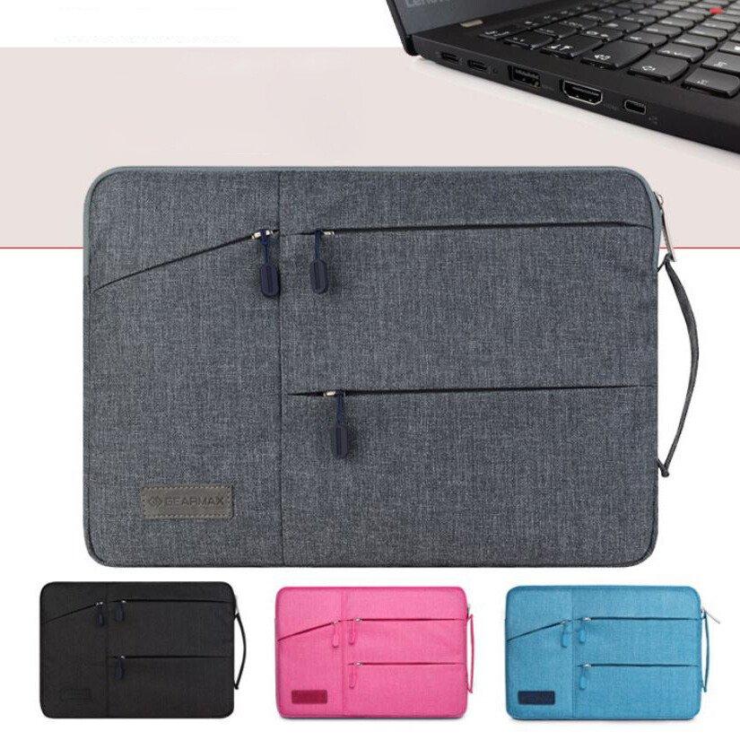Túi Chống sốc Surface/Macbook - M274