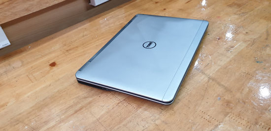 laptop-dell-latitude-e7240