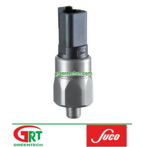 0111   Suco 0111   Công tắc 0111   Liquid pressure switch 0111   Suco Vietnam