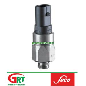 0112   Suco 0112   Công tắc 0112   Liquid pressure switch 0112   Suco Vietnam
