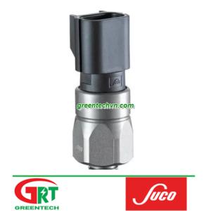 0115   Suco 0115   Công tắc 0115   Liquid pressure switch 0115   Suco Vietnam