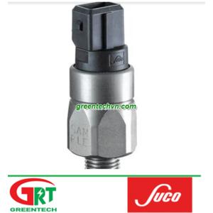 0119   Suco 0119   Công tắc 0119   Liquid pressure switch 0119   Suco Vietnam